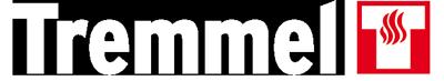 Tremmel GmbH